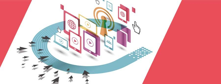 Netvizyon Mediapark - Medya İlişkileri Yönetimi