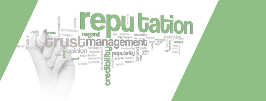 Netvizyon Mediapark - Liderlik İletişimi Yönetimi